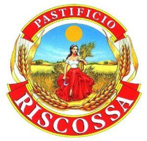 PastaRiscossa