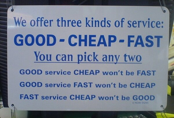 good_cheap_fast